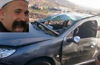 اغتيال شيخ درزي مناهض للأسد في السويداء السورية