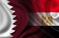 أكاديمي سعودي: خلاف قطر ومصر ربما يستمر بشكل ثنائي