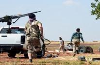 ناشط سوري عبر نيويورك تايمز: ساعدوا ضباط الأسد على الانشقاق