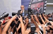"""""""العدالة"""" المغربي: بنكيران لعب دورا إصلاحيا وإعفاؤه مؤلم"""