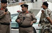 مقتل رجل أمن ومسلح بتبادل إطلاق نار في السعودية
