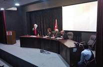 """محكمة شعبية تدين رئيس الوزراء الأردني بـ""""التخابر مع العدو"""""""
