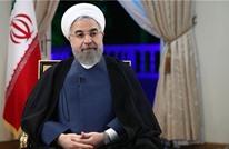 روحاني يعاود فتح ملف كارثة منى ويتهم السعودية