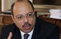"""مصر تحول """"اليورو موني"""" إلى مؤتمر لإنجازات حكومة """"محلب"""""""
