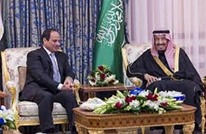 هل يمنع الغضب السعودي من مصر زيارة الملك سلمان للقاهرة؟