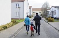 هل يؤثر الإيمان بالمسيحية على  قبول طلب اللجوء إلى السويد؟