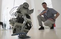 ذي ديلي بيست: هل ستكون الروبوتات أكثر لطفا من البشر؟