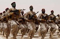 التايمز: حشود خليجية للهجوم على صنعاء