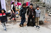 طبيبان يرويان مشاهداتهما عن جحيم الأطفال في سوريا