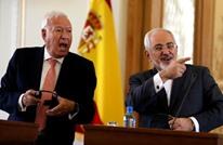مدريد تدعو إلى التفاوض مع الأسد لوقف إطلاق النار في سوريا