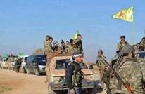 اتهامات للوحدات الكردية بقطع الكهرباء عن قرى ترفض التجنيد
