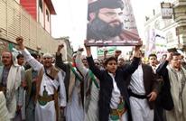 إذاعة فرنسا: بيروت هي الملاذ الجديد للمعارضين الشيعة