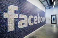"""""""فيسبوك"""" تعدل صفحات شركات لتعزيز التفاعلات مع الزبائن"""