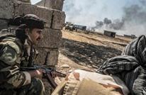 """مصدر: بيشمركة """"روج آفا"""" ستتولى إدارة المناطق الكردية السورية"""