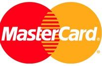 ماستركارد تطرح بطاقة تعتمد البصمة بدلا من الرقم السري