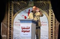 قائد بالحرس الثوري: يمكن تجاوز القدس أما عن السعودية فلا