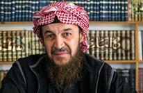 """تحرير الشام"""" تنقلب على """"المقدسي"""" وتمنع تداول كتبه"""