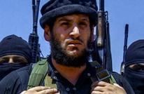 كوكبيرن: هل قرّب مقتل العدناني من نهاية تنظيم الدولة؟