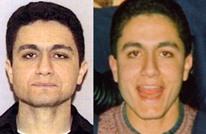 والدة محمد عطا قائد طياري هجمات سبتمبر تؤكد أنه حي يرزق