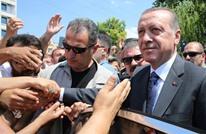 """ما هي الصورة التي نشرتها """"دير شبيغل"""" وأثارت غضب الأتراك؟"""