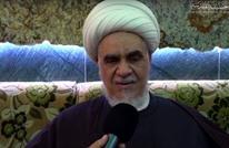 خطيب كربلائي: زوار الحسين بيوم عرفة أفضل من الحجاج (شاهد)
