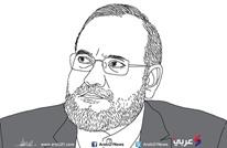 مير قاسم علي.. فضل الموت على طلب رحمة من الرئيس (بورتريه)