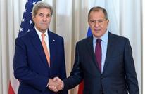 """كيري: الخطة الأمريكية الروسية """"الفرصة الأخيرة لإنقاذ سوريا"""""""