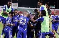 """النصر الإماراتي يهدد الاتحاد الآسيوي باللجوء لـ""""كاس"""".. لماذا؟"""