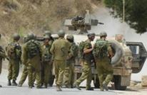 فضيحة.. خارطة جيش إسرائيل لمواقع حزب الله مزيفة