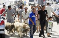 تعرف على عادات الاحتفال الغريبة بعيد الأضحى في تونس (شاهد)
