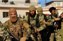 """مصري من جبهة """"فتح الشام"""" يفجر نفسه في حلب"""