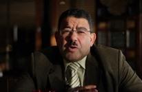 """أكاديمي مصري لـ""""عربي21"""": ممارسات السيسي تقود لهبة عفوية"""