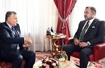 """""""التحكم"""" يجر """"استياء"""" الديوان الملكي على وزير مغربي"""