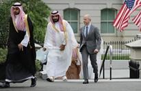 خليل زاد: السعودية تعترف بدعم التطرف ولا تعد إسرائيل عدوا