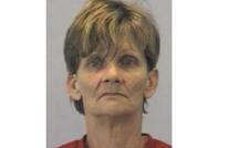 اعتقال أمريكية باعت آلة تجميد تحتوي على جثة والدتها