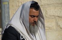 حاخام يهودي يصلي لأجل بقاء السيسي ويحذره.. ممن؟ (شاهد)