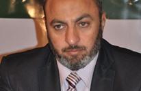قيادي إخواني: مصر على أبواب ثورة عارمة ومقدماتها بدأت