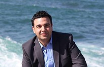"""مبادرة """"الفريق الرئاسي"""" تعلن مقاطعة انتخابات الرئاسة المصرية"""