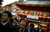 فائض في النساء العذارى يثير القلق في اليابان.. لماذا؟