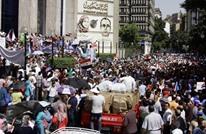 """تضامن واسع مع عمال مصريين تتم محاكمتهم """"عسكريا"""""""