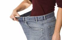 5 طرق لخسارة الوزن دون التوقف عن تناول الحلويات (فيديو)
