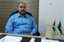 """بني ارشيد: علاقة الإخوان بنظام الأردن """"تجري لمستقر"""" (مقابلة)"""