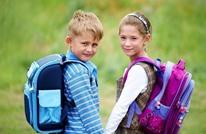 ما هي الأمراض التي قد تصيب طفلك في المدرسة