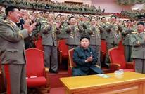 10 أحداث أقلق فيها الزعيم الكوري الشمالي العالم في 2017
