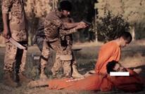 زياد.. مصور تنظيم الدولة يكشف خفايا دعايته الإعلامية