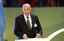 رئيس البرلمان الليبي: قرارات حكومة السراج باطلة