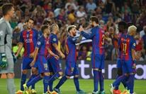 برشلونة يتلقى صفعة قوية قبل لقاء أتليتيكو.. هل ستؤثر عليه؟