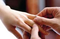 كيف أسهم ارتفاع الأسعار في مصر بتراجع معدلات الزواج؟