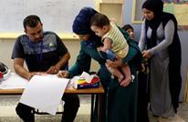 انطلاق الانتخابات البلدية بالأردن بمشاركة الإسلاميين