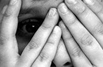 معرض يلقي الضوء على دعارة الأطفال في اليابان